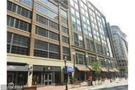 850 Aliceanna St #302 Baltimore MD, 21202