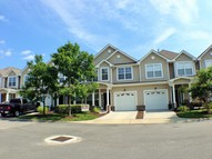 5038 Glen Canyon Drive Virginia Beach VA, 23462