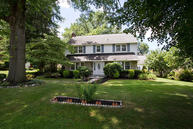 22 Rohrerstown Road Lancaster PA, 17603