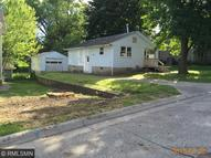 1317 Phelps Street Red Wing MN, 55066