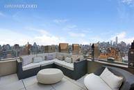 212 West 18th Street - Apt: Ph5 New York NY, 10011