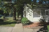 6 Windemere Ct Speonk NY, 11972