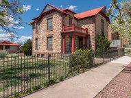 511 9th Street Las Vegas NM, 87701