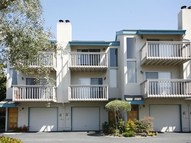 1037 Highland Street Apt G Seaside CA, 93955