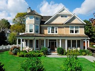 127 Shore Road Old Greenwich CT, 06870