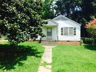4808 South Westhaven Drive Jackson MS, 39209