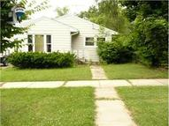 777 Orange Street Elgin IL, 60123