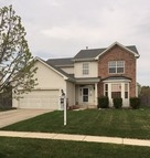1568 South Fallbrook Drive Round Lake IL, 60073