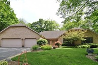 2804 Coleen Court Rolling Meadows IL, 60008