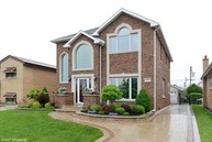 4735 North Opal Avenue Norridge IL, 60706