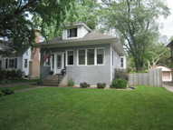 501 South Harvard Avenue Villa Park IL, 60181