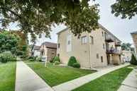 2422 North 76th Court 1 Elmwood Park IL, 60707