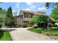 3116 Maple Leaf Drive Glenview IL, 60026