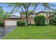 2319 Indian Ridge Drive Glenview IL, 60026