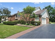 1245 Stratford Place Northbrook IL, 60062
