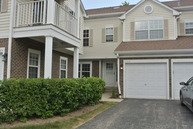 746 Grosse Pointe Circle 31-4 Vernon Hills IL, 60061