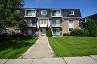 10320 South Ridgeland Avenue 207 Chicago Ridge IL, 60415