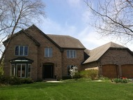 212 Waterford Drive Prospect Heights IL, 60070