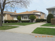 597 Muskegon Avenue Calumet City IL, 60409