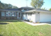 326 North Lindberg Street Griffith IN, 46319