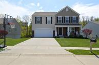 12476 Sheppard Way Walton KY, 41094