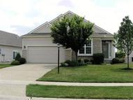 4612 Citation Court Batavia OH, 45103