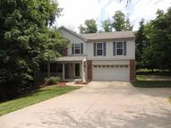 566 Laurelwood Drive Cleves OH, 45002