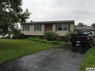 649 Hill Point Drive Etters PA, 17319