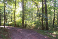 200 Barry Lane Tract 1 Newmanstown PA, 17073