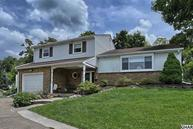 14 Carriage Road New Cumberland PA, 17070