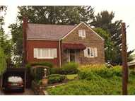 272 Highland Ave. West View PA, 15229