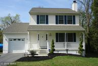 1662 Cape May Road Baltimore MD, 21221