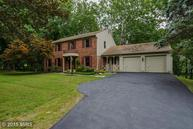 15605 Sycamore Lane Rockville MD, 20853