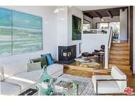 2998 Hyperion Ave Los Angeles CA, 90027