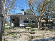 5013 Yokut Court Weldon CA, 93283