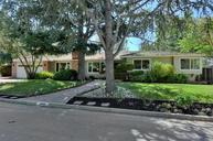 12499 Green Meadow Ln Saratoga CA, 95070