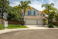 10823 Pacific Canyon Way San Diego CA, 92121