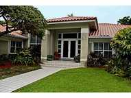 16642 Sw 78 Ct Palmetto Bay FL, 33157