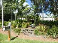 17100 Sw 80 Ct Palmetto Bay FL, 33157