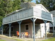 1165 Weirs Blvd 4 Laconia NH, 03246