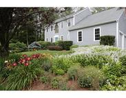 19 O'Brien Road Marlborough MA, 01752
