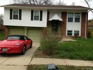 11903 Ameling Maryland Heights MO, 63043