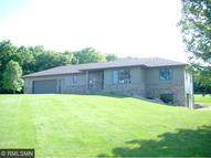 12721 County Road 3 Avon MN, 56310