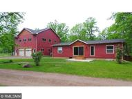 4764 Sand Lake Road Moose Lake MN, 55767