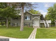 607 3rd Avenue Sw Forest Lake MN, 55025