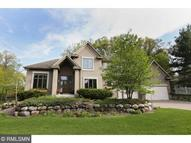 41 Forest Trail Mahtomedi MN, 55115