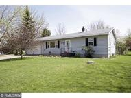 1410 7th Avenue Baldwin WI, 54002