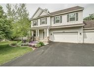 9030 Carter Path Inver Grove Heights MN, 55076