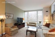 261 West 28th Street - : 5a New York NY, 10001