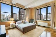 263 Ninth Avenue - : 7c New York NY, 10001